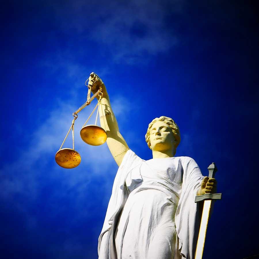 Laws Ordinances Town Of Shawangunk NY